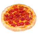 Pizza Numero uno